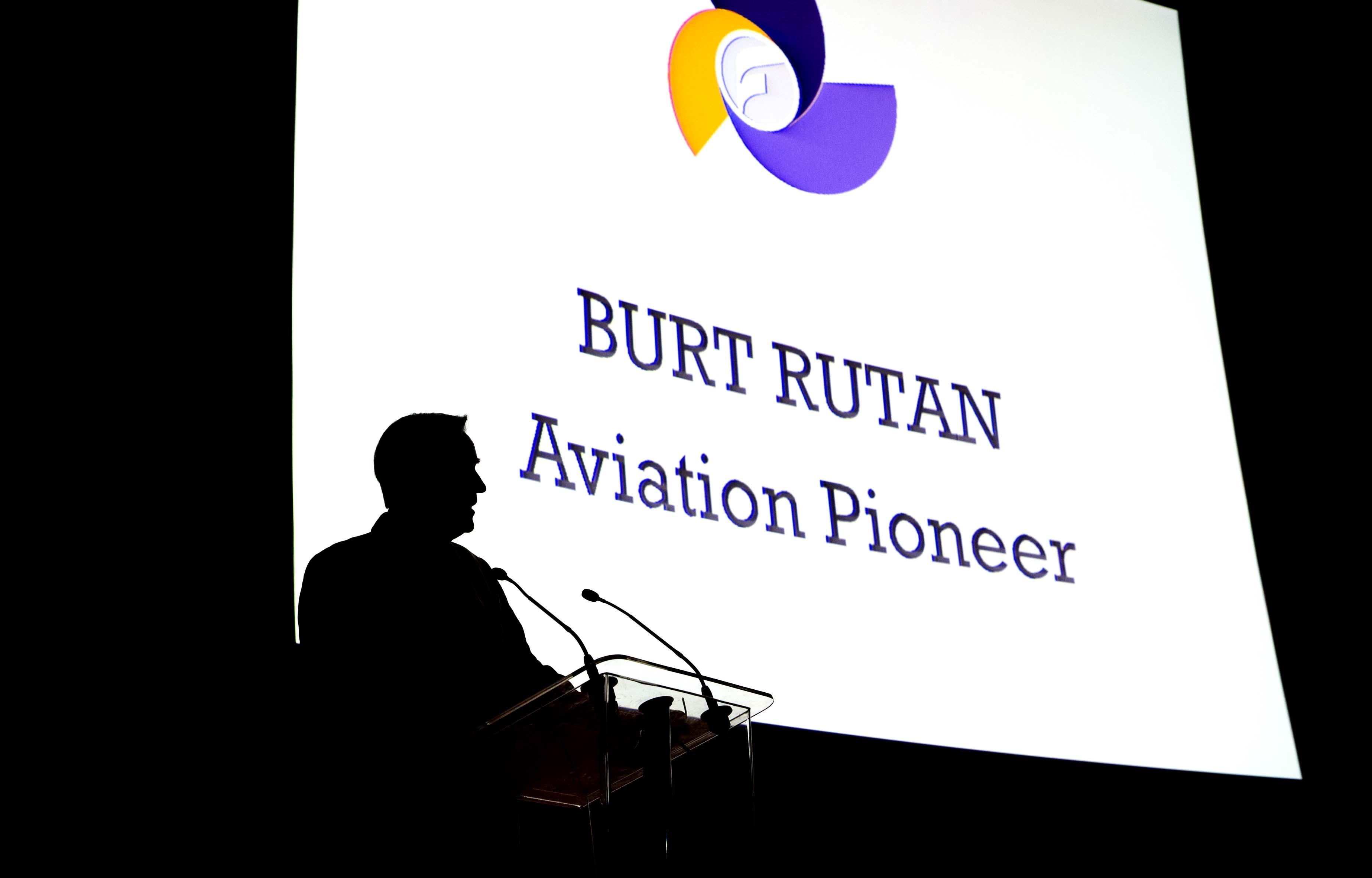 burt_rutan