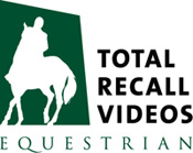 Total-Recall-Videos